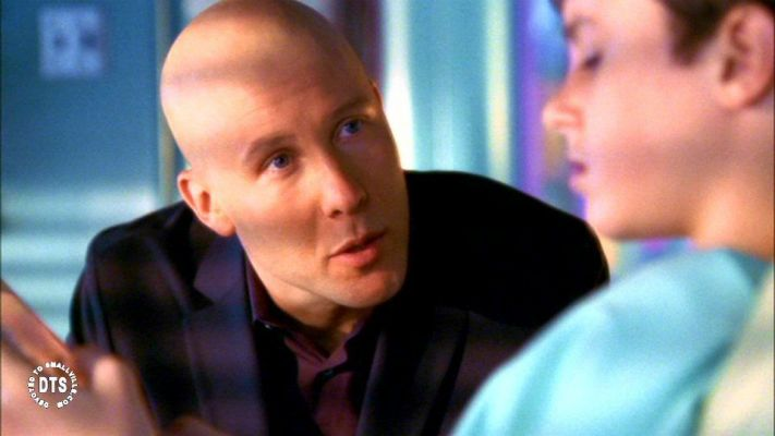 Hot smallville spank fanfic out